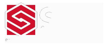 scg_logo_white