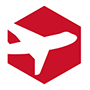 scg_home_aviation