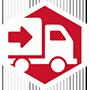 scg_home_logistics