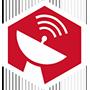 scg_home_telecommunications