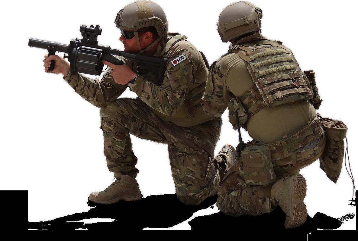 scg_ground_terrain_soldiers