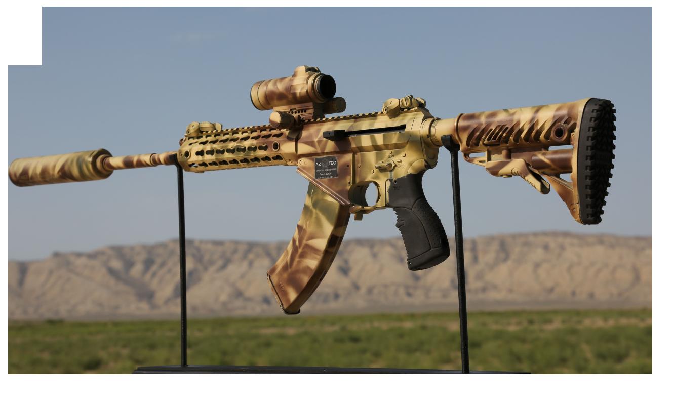 scg_logistics_weapons