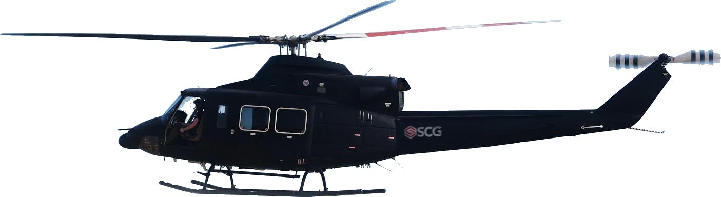 scg_aviation_main_over