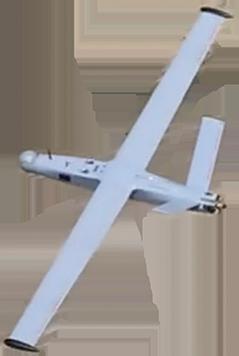 plane_m